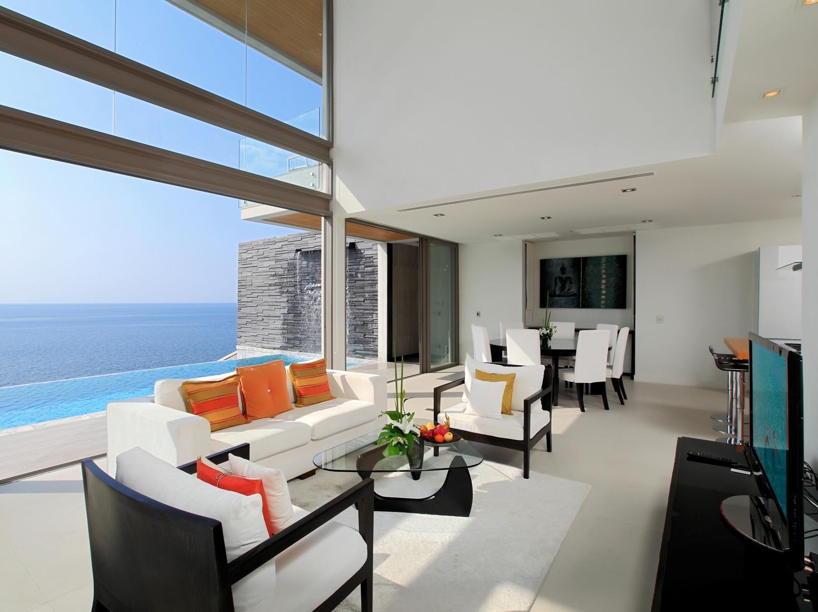 Cape Sienna Phuket Hotel and Villas Phuket. Sista minuten ...