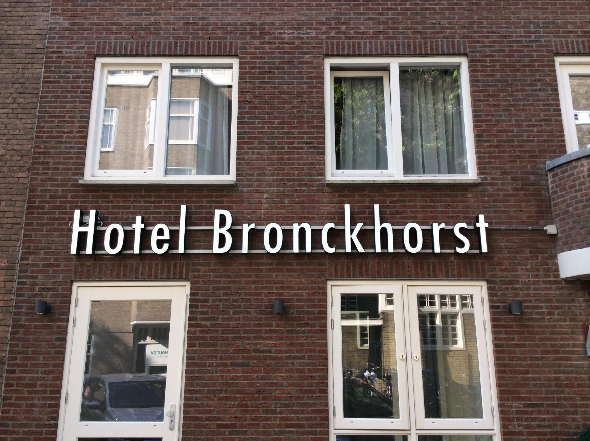 Familiehotels Maastricht, Familiekamer Amsterdam, Familiekamer Amsterdam 5 Personen
